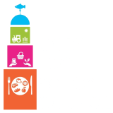 Cork Food Policy Council