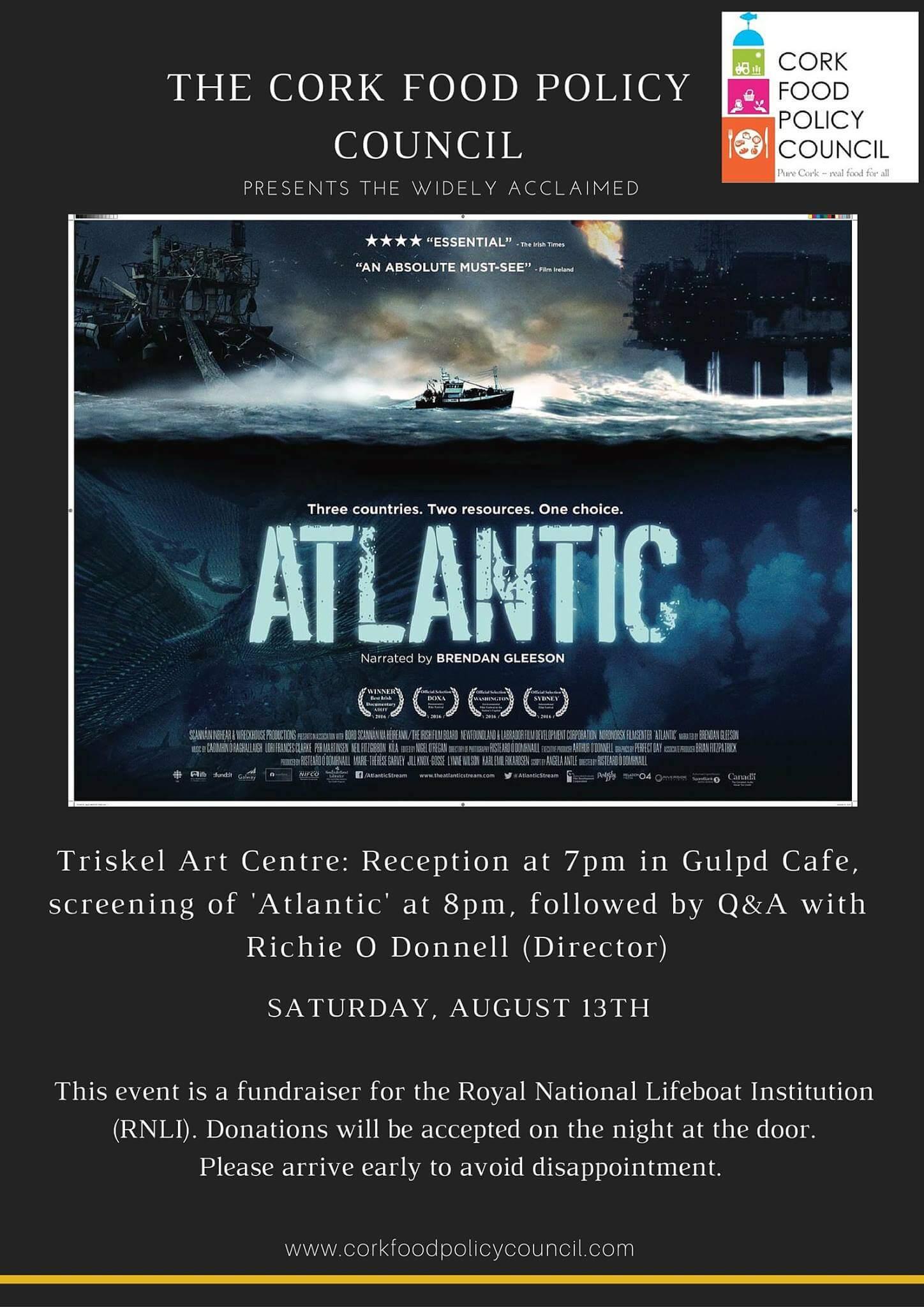 Atlantic_020816