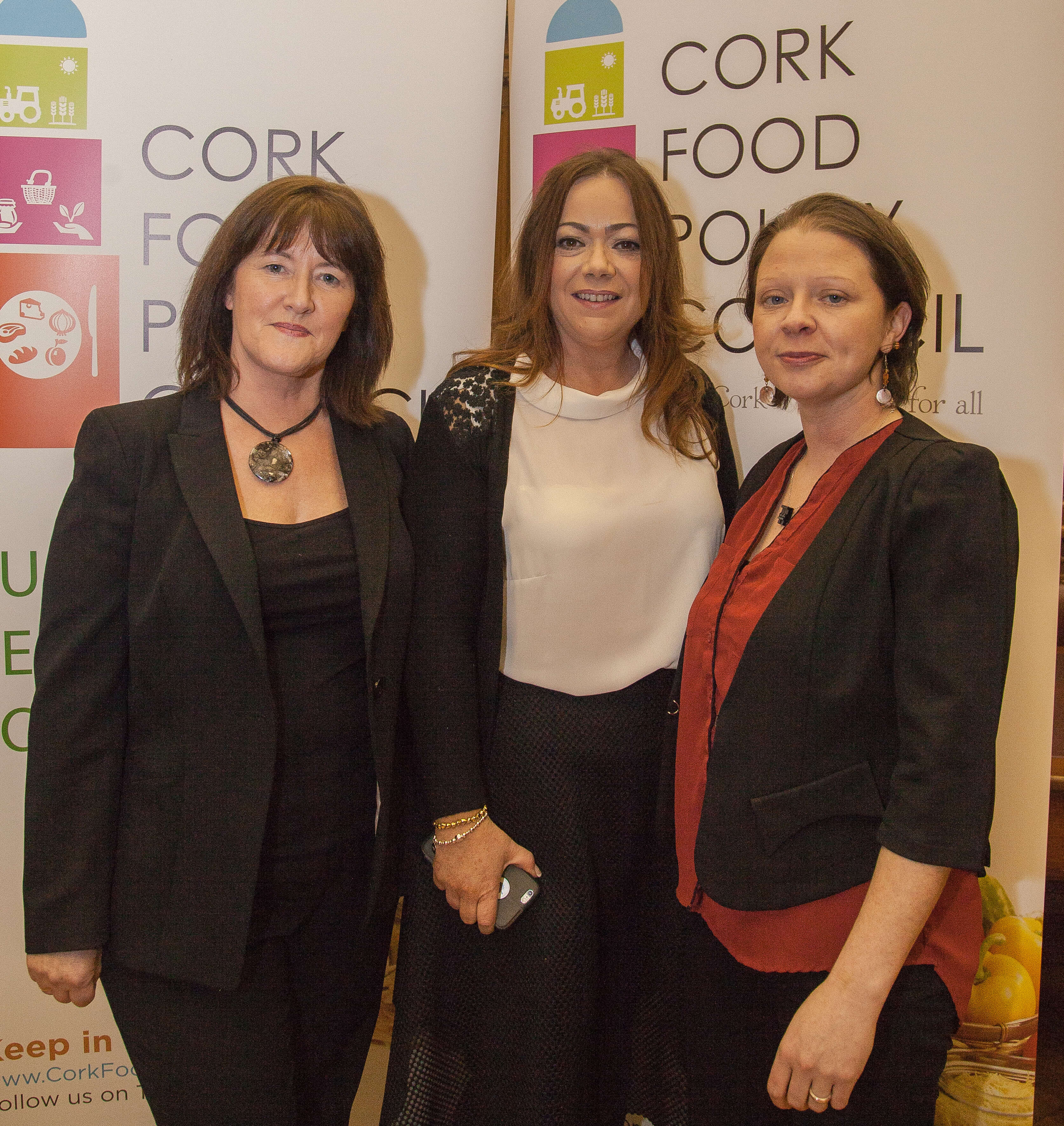 Cork Food Policy Council (9 of 59)
